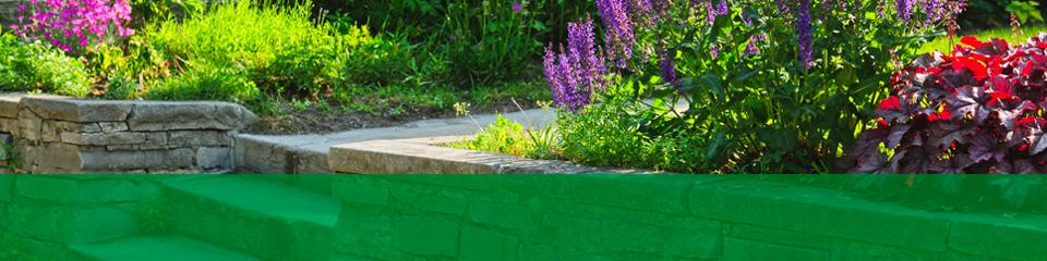 Lantana paysage cr ation am nagement de jardin et for Entretien jardin orleans